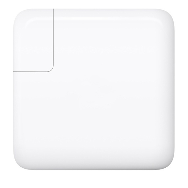 Аксессуар Блок питания для APPLE 60W MagSafe2 Power Adapter for MacBook Pro MD565Z/A