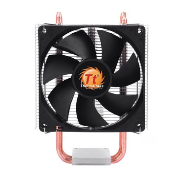 Кулер Thermaltake Contac 16 (CLP0598)
