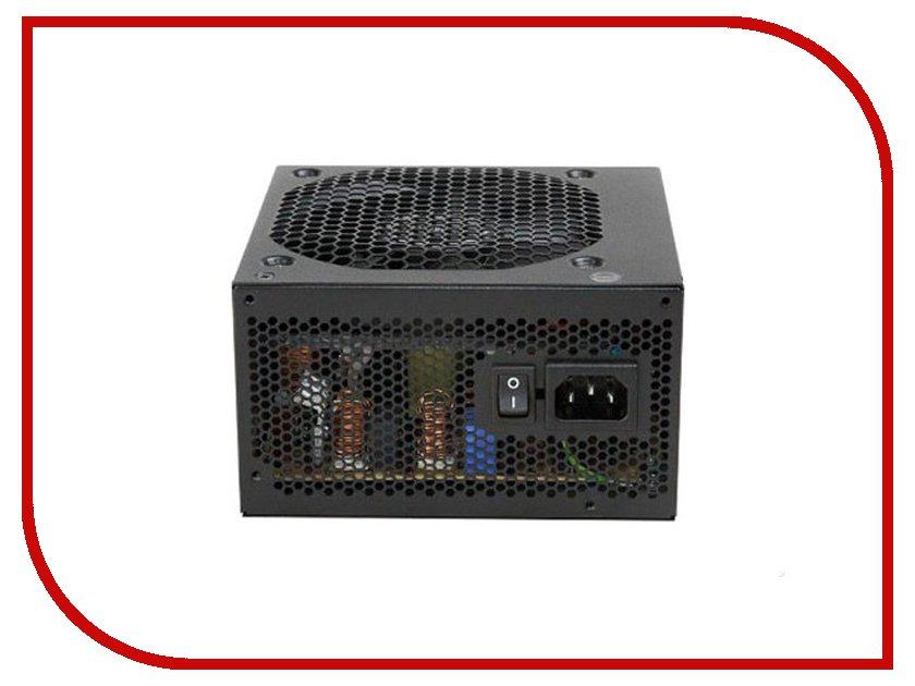 Блок питания AeroCool VP-650 roland vp 540 rs 640 vp 300 disk raster strip 360lpi 1000002162