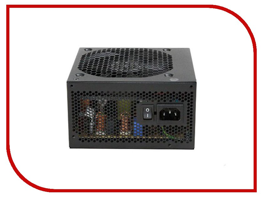 Блок питания AeroCool VP-650 цены онлайн