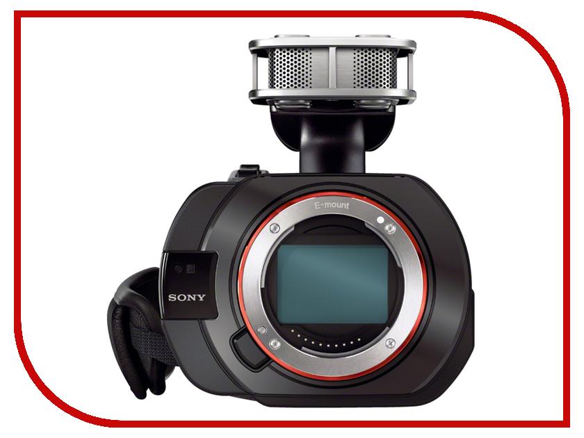 Zakazat.ru: Видеокамера Sony NEX-VG900E