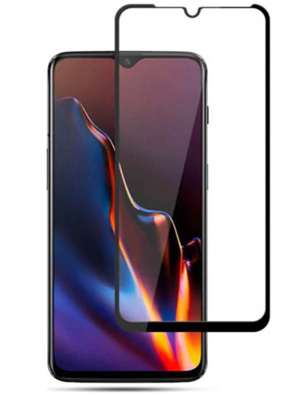 Защитное стекло Innovation для Xiaomi Pocophone F2 2D Full Glue Black 16911 аксессуар защитное стекло для samsung galaxy a3 2016 a310 innovation 2d colorful black 10126
