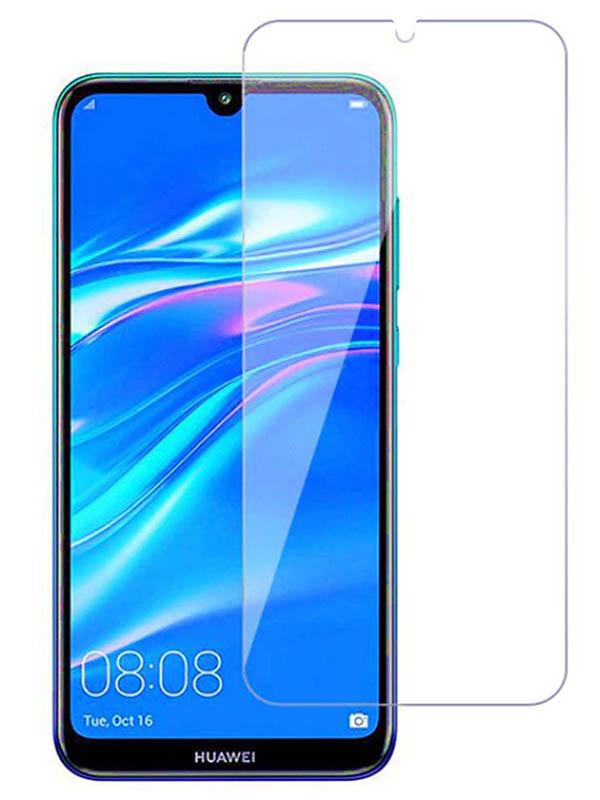 Защитное стекло Innovation для Huawei Y7 2019 16229
