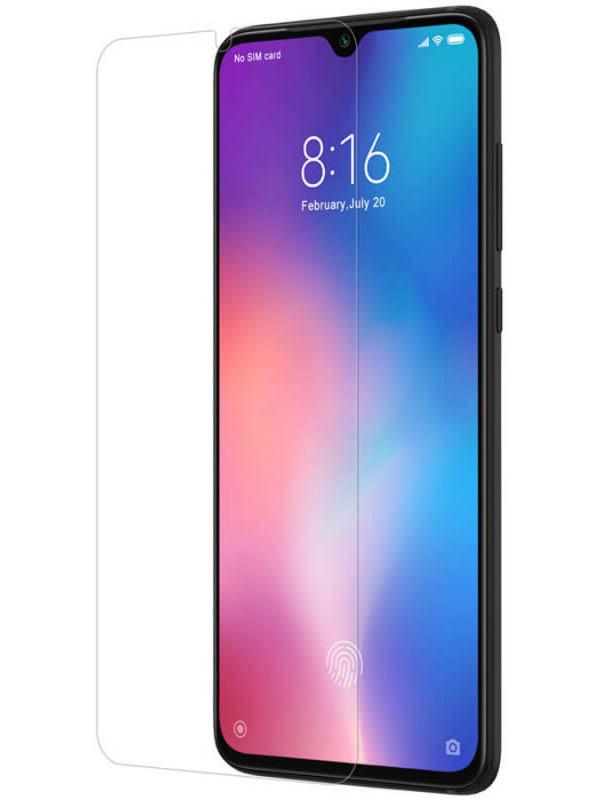 Защитное стекло Innovation для Xiaomi Mi 9 16263