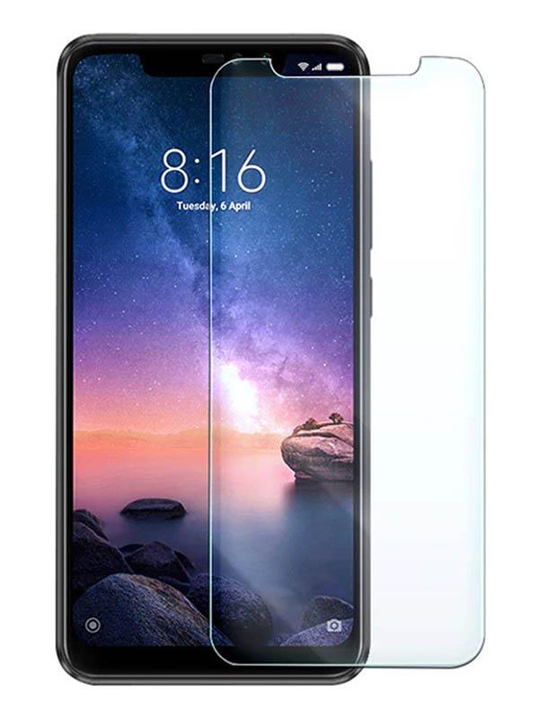 Защитное стекло Innovation для Xiaomi Redmi Note 6 Pro 14268