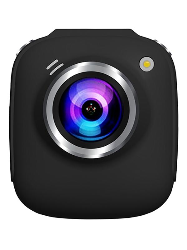 Видеорегистратор Sho-Me FHD-825