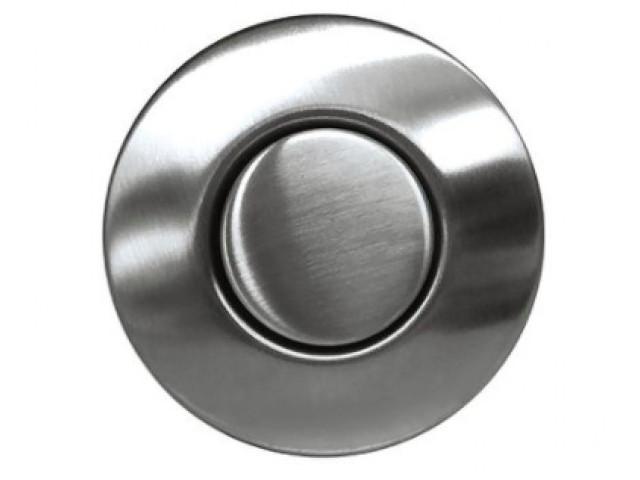 Пневматическая кнопка для измельчителя пищевых отходов Omoikiri SW-01-IN 4996039