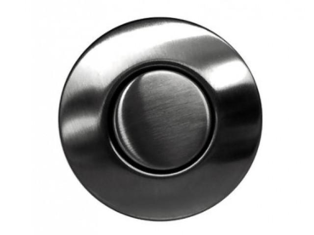 Пневматическая кнопка для измельчителя пищевых отходов Omoikiri SW-01-GM 4996041