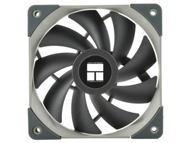 Вентилятор Thermalright TL-C12 120x120x25mm