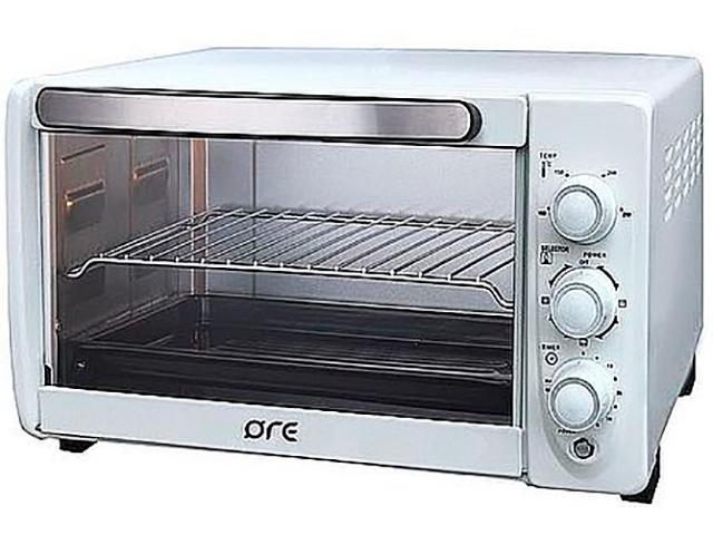Мини печь ORE VAT20W