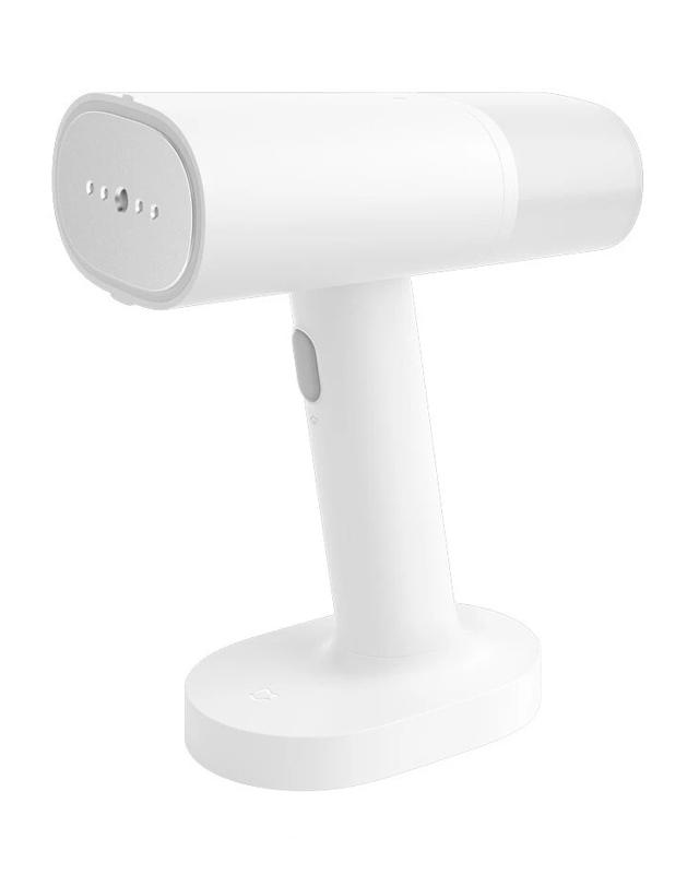 Отпариватель Xiaomi Mijia Handheld Ironing Machine White MJGTJ01LF