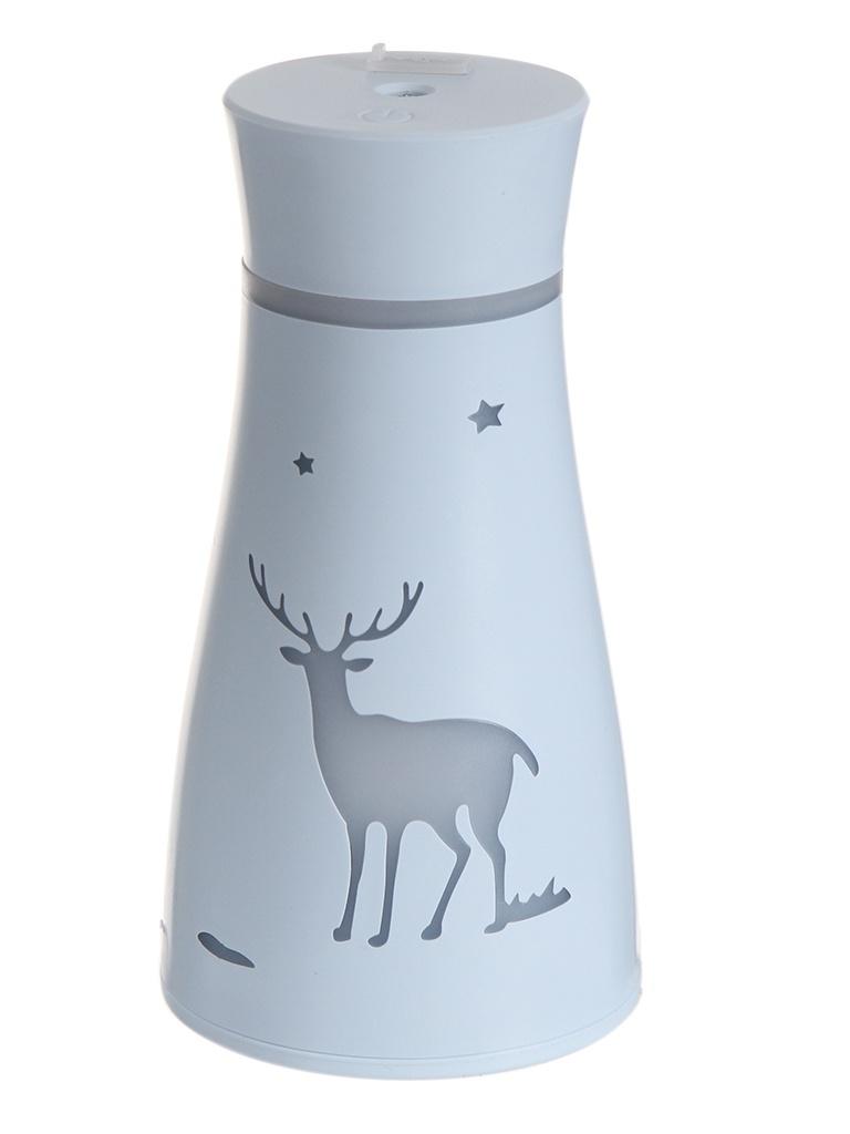 Увлажнитель Deer Humidifier 5200201