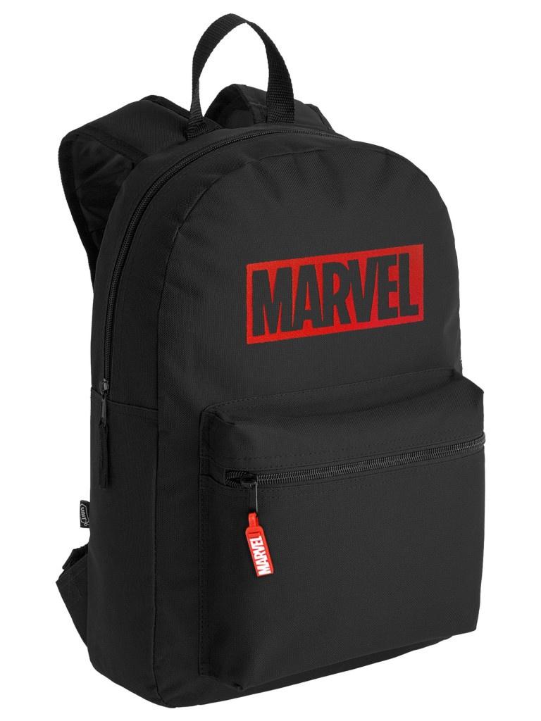 Рюкзак Marvel 55593.30