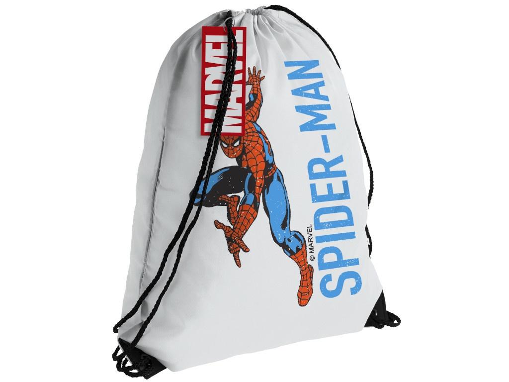 Рюкзак Marvel Spider Man 55559.60