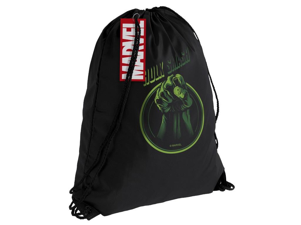 Рюкзак Marvel Hulk Smash 55520.30
