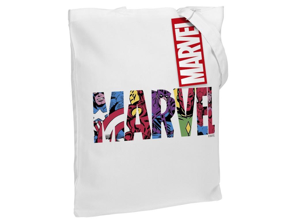 Сумка Marvel Avengers 55523.60