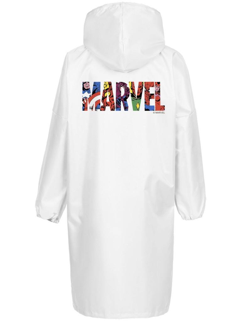 Дождевик Marvel Avengers Размер S 55548.601