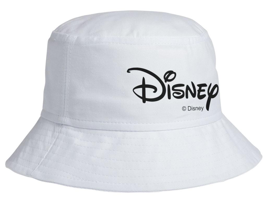 Головной убор Disney Панама White 55535.60
