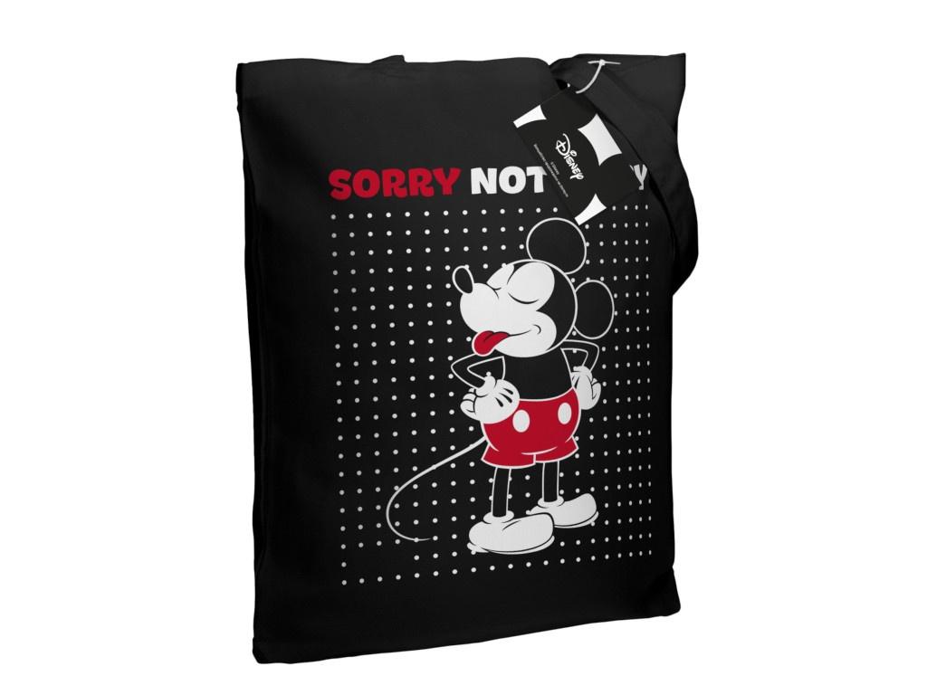 Сумка Disney Микки Маус Sorry 55502.30