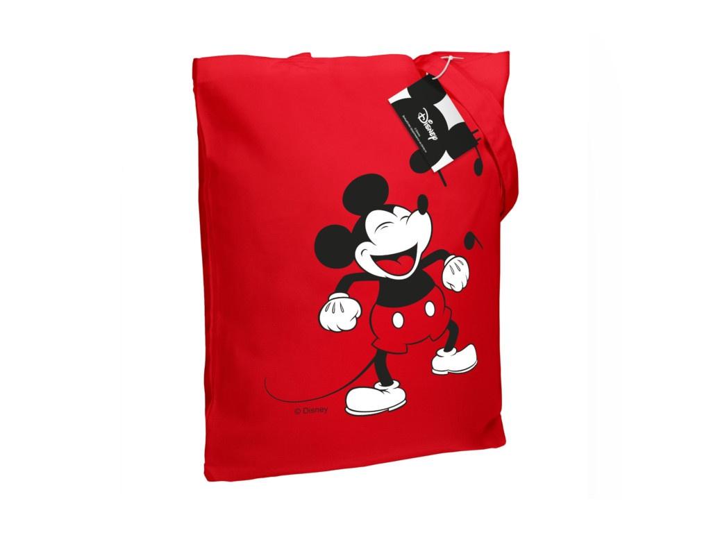 Сумка Disney Микки Маус Sing With Me 55503.50