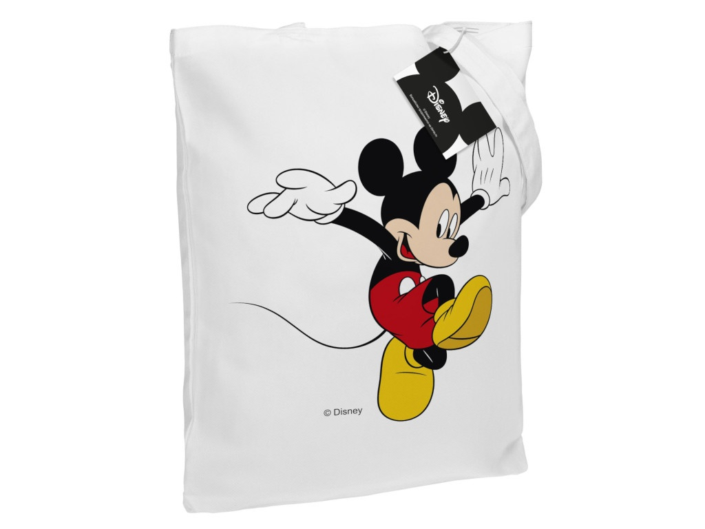 Сумка Disney Микки Маус Fun 55505.60