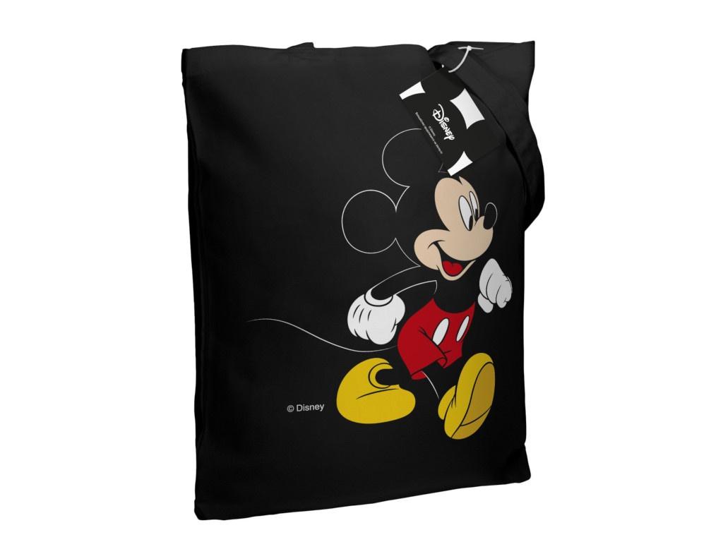 Сумка Disney Микки Маус Easygoing 55505.30