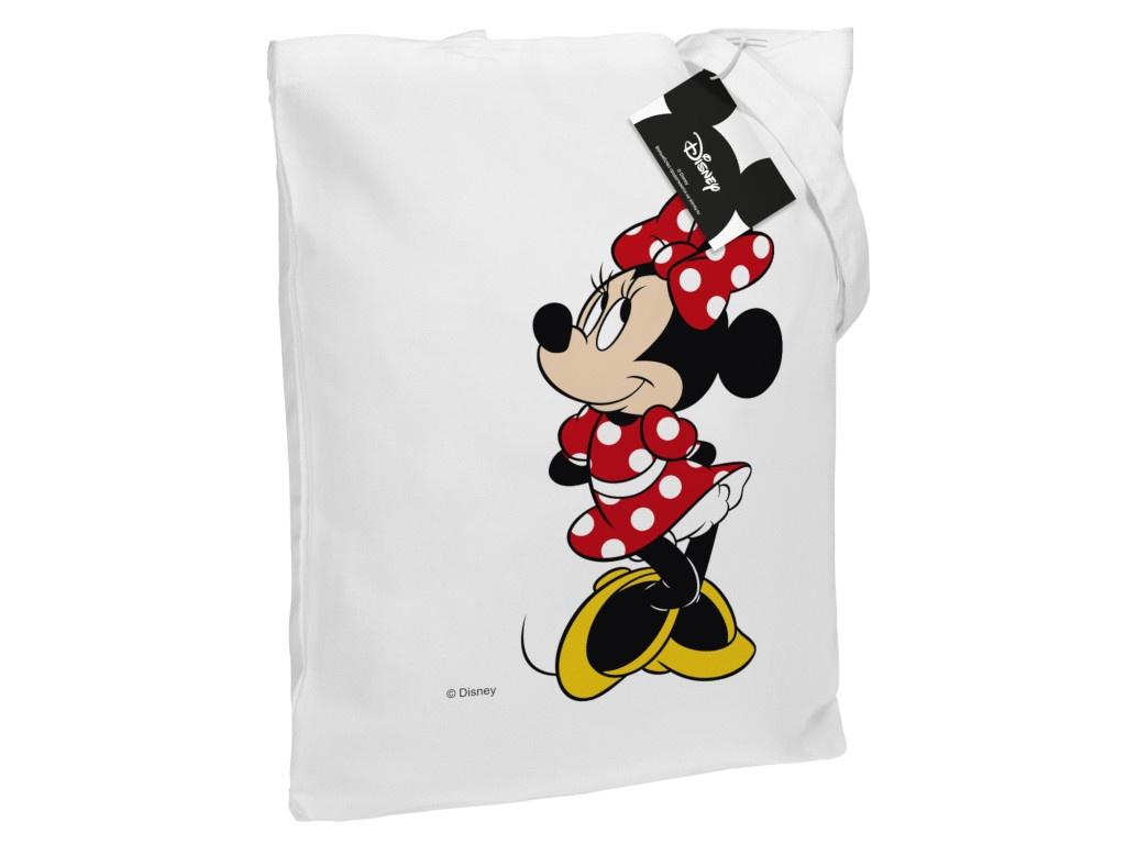 Сумка Disney Минни Маус Jolly Girl 55506.60