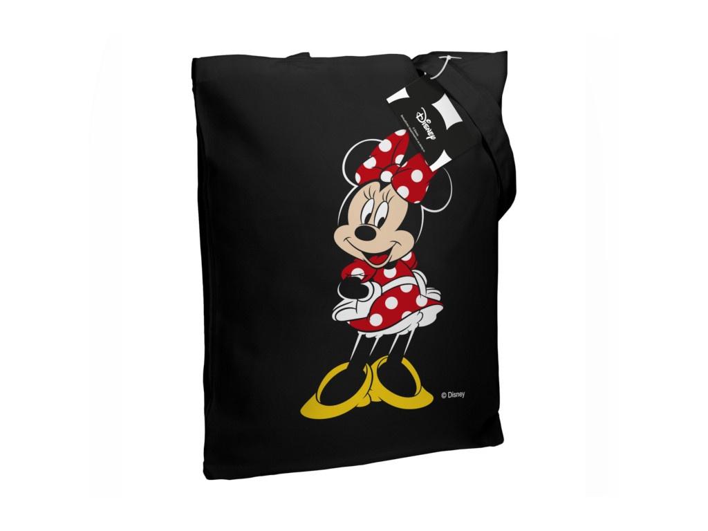 Сумка Disney Минни Маус Couture 55506.30