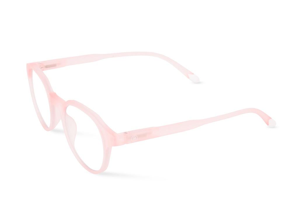 Очки компьютерные Barner Chamberi Dusty Pink