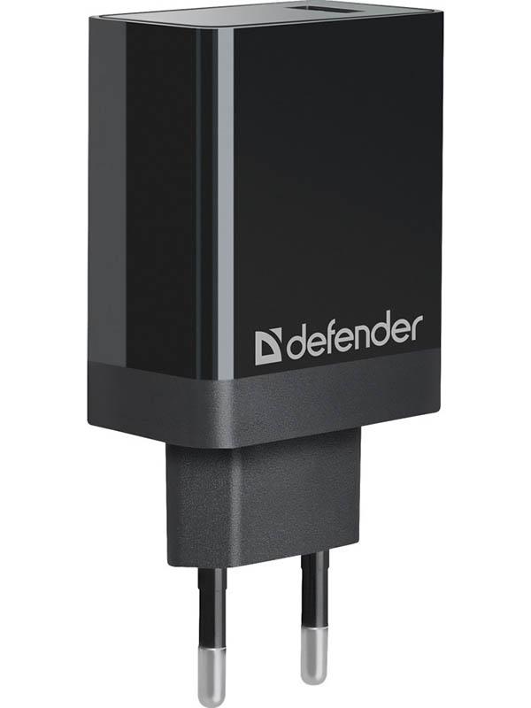 Зарядное устройство Defender UPA-101 83573 зарядное