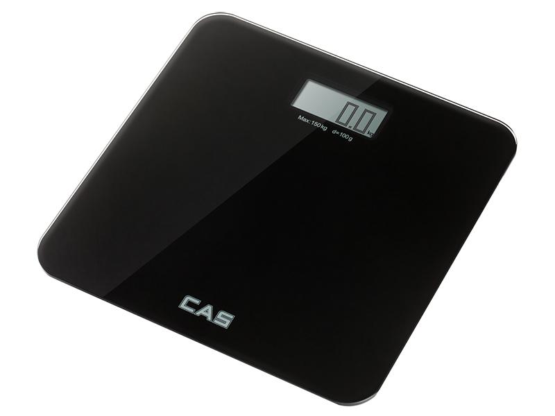 Весы напольные Cas X3
