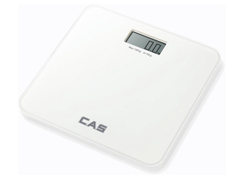 Весы напольные Cas X1
