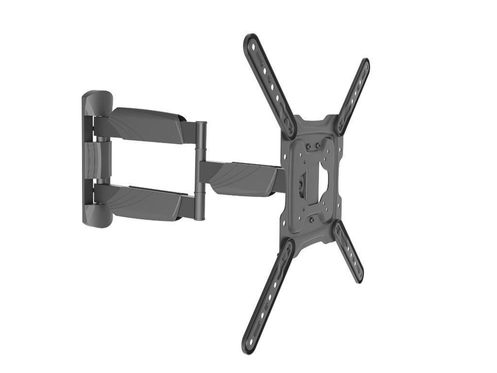Кронштейн iTECHmount LCD543XL (до 35кг) Black