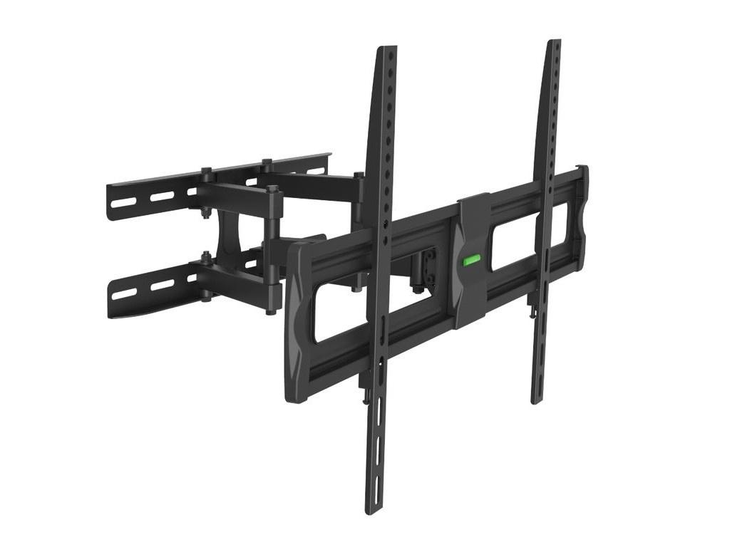 ITECHmount PTRB-46L Black