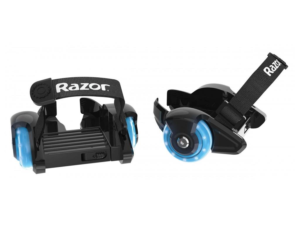 Ролики Razor Jetts Mini Blue