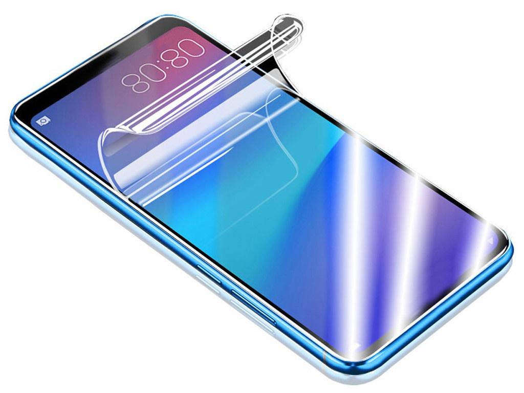 Защитная пленка Red Line для Honor 10 Lite/10 Lite Premium/10i/ Huawei P Smart 2019 Glossy УТ000021712