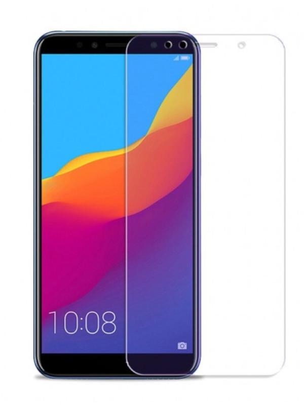 Защитная пленка Red Line для Honor 7A/ Huawei Y5 2018/Y5 Lite Glossy УТ000021707