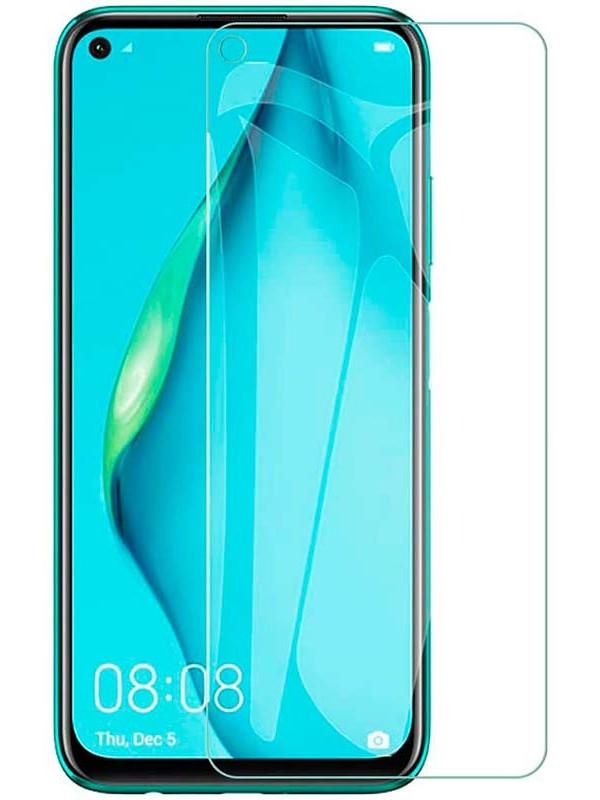 Защитная пленка Red Line для Honor 9C/ Huawei P40 Lite E Glossy УТ000021711