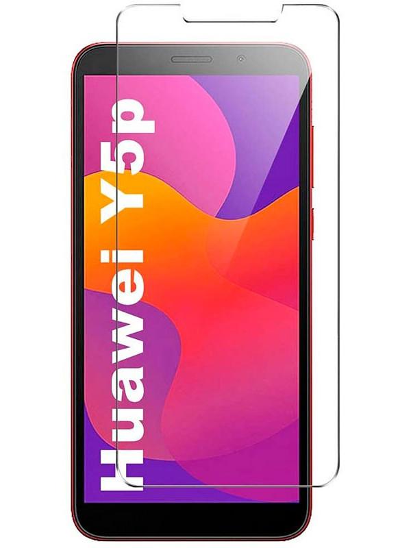 Защитная пленка Red Line для Honor 9S/7S/ Huawei Y5P Glossy УТ000021713