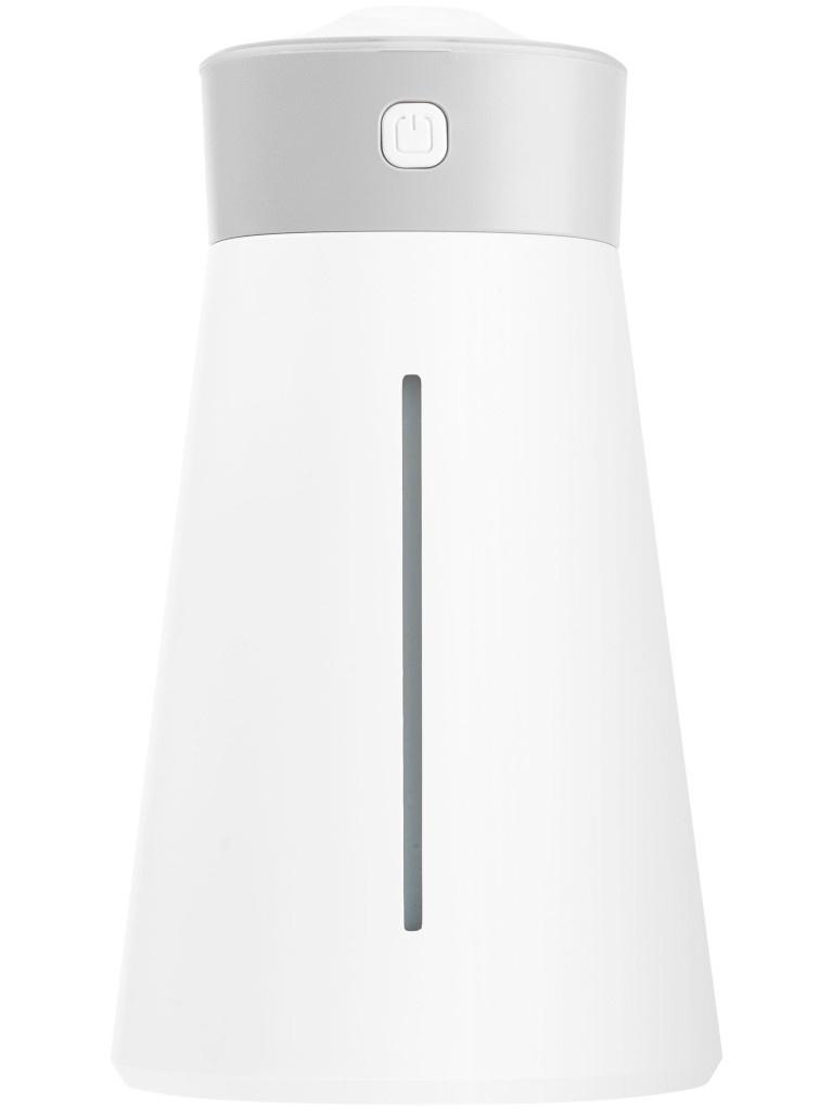 Увлажнитель Indivo AirCan White 12188.60
