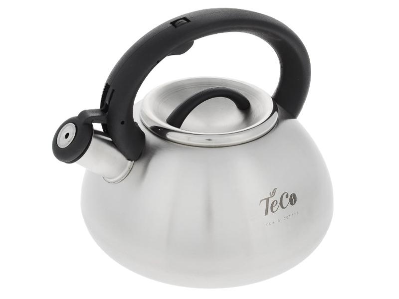 Чайник Teco 3L TC-101