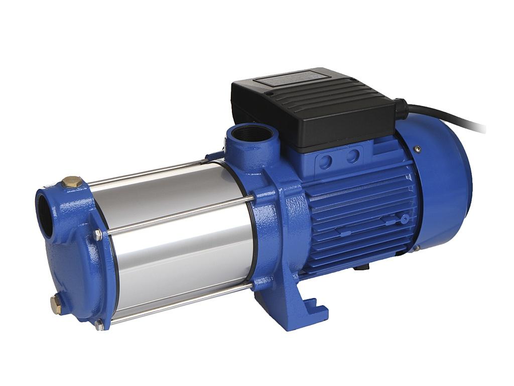 Насос Aquario AMH-220-10P (2350 Вт)