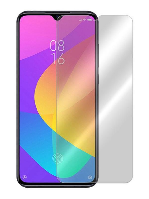 Защитный экран Red Line для Xiaomi Redmi 9 Tempered Glass УТ000020546