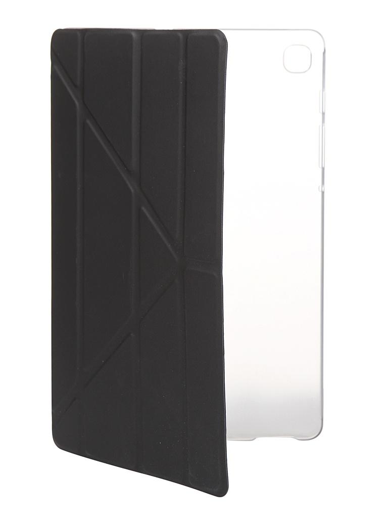 Чехол Red Line для Samsung Tab S6 Lite Dark Grey УТ000020567