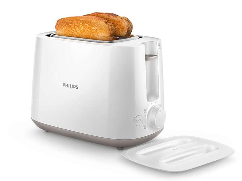 Тостер Philips HD 2582/00