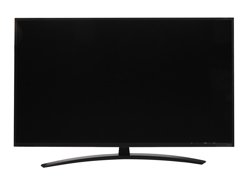 Телевизор NanoCell LG 50NANO796NF 50