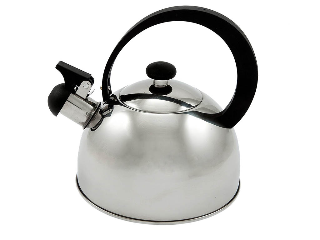 Чайник Добрыня 2L DO-2909