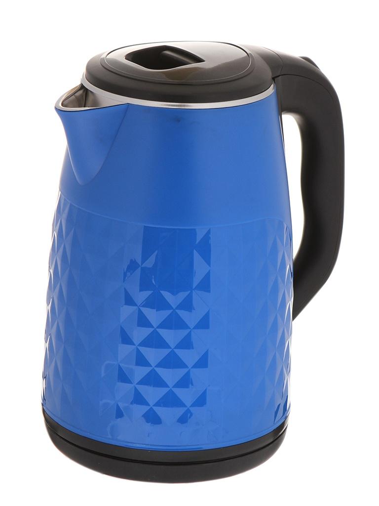 Чайник Добрыня DO-1237D