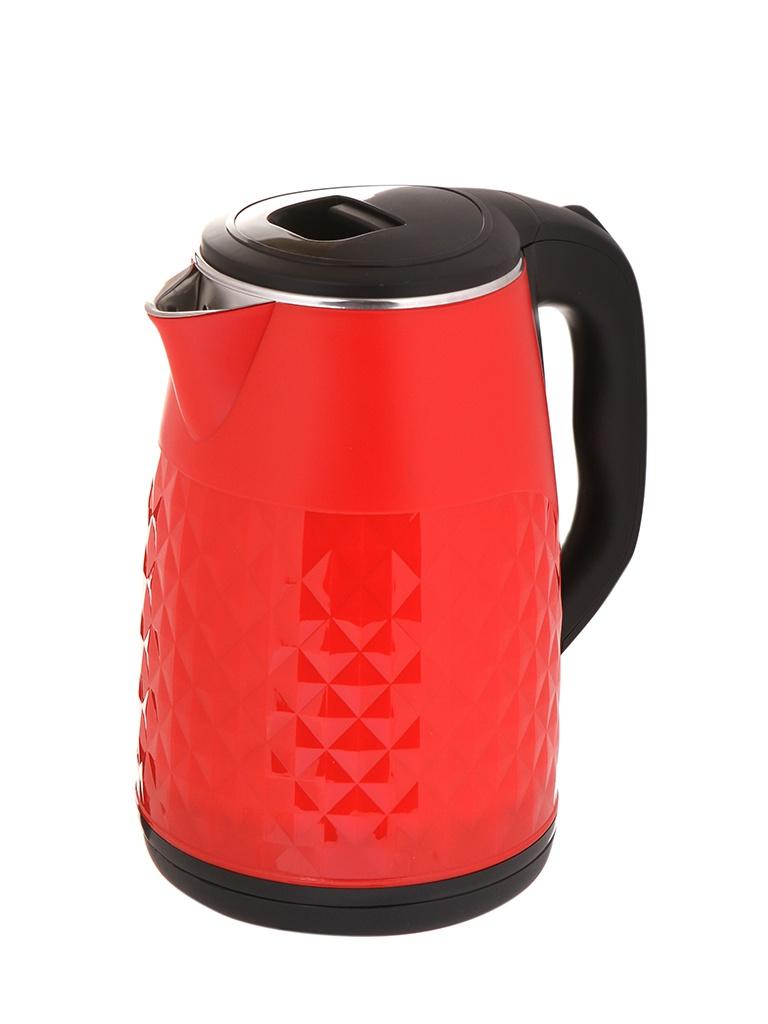 Чайник Добрыня DO-1237R