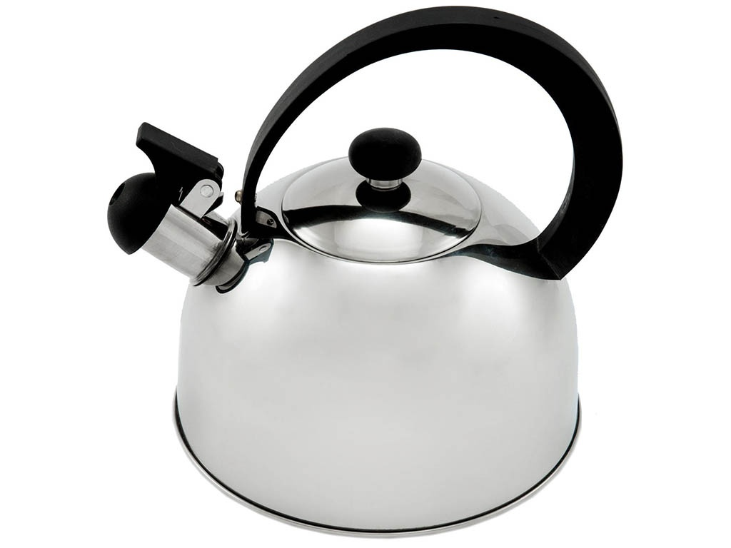 Чайник Добрыня 2.5L DO-2904